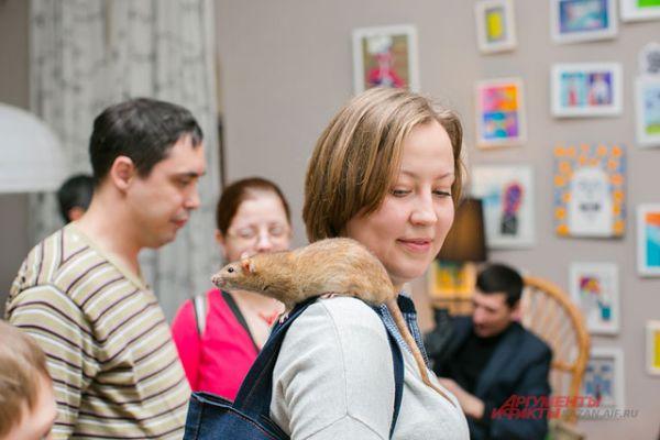http://images.aif.ru/005/849/8c5824325a0b0c31f201ef4f762fef96.jpg