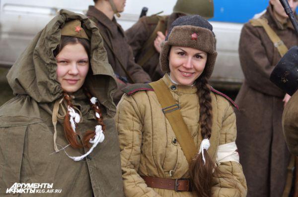 После войны Кенигсберг стал советским городом, переименованным в 1946 году в Калининград.