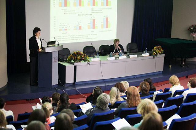 В Новосибирске  пройдет конгресс по акушерству и гинекологии