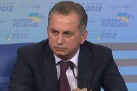 В «теневом Кабмине версии 2015» премьером стал Борис Колесников.