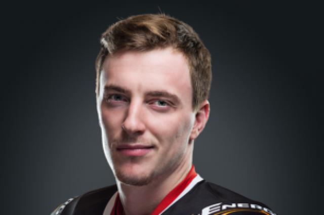 Сергей Калинин надеется принять участие в чемпионате мира.