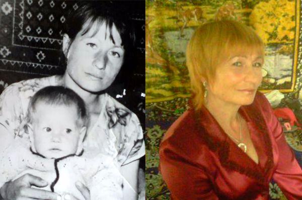 Участинца №7. Татьяна Якупова. «Родила 7 детей, есть 7 внуков, ждем восьмого!»