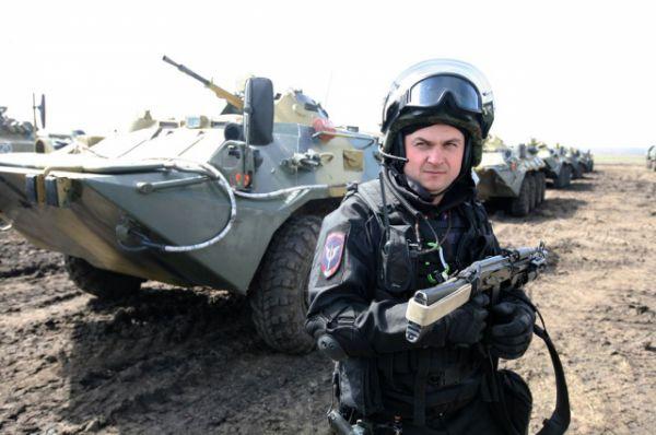 Тяжело в учении - легко в бою, говорил русский полководец Александр Суворов.