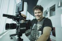 Алексей Гализдра поведал про омский шоу-бизнес.