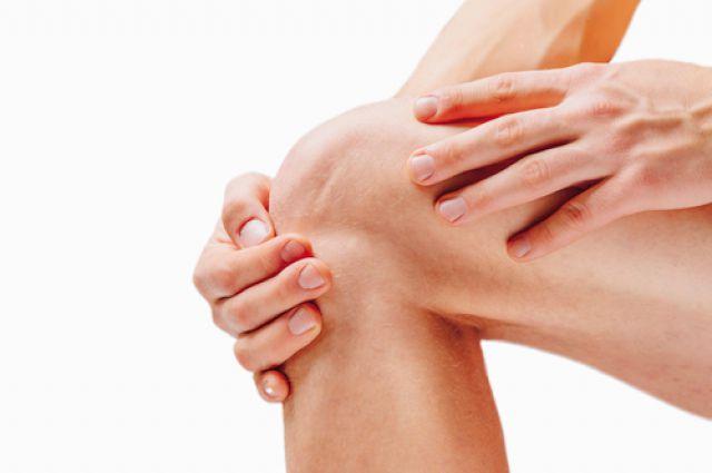 Правильное питание при остеоартрозе. Полезные и опасные продукты при остеоартрозе