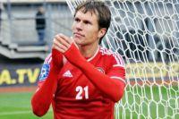 Юрий Штурко