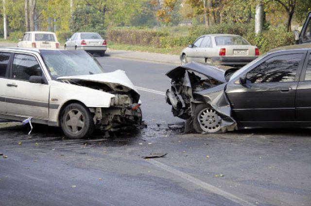 Теперь сумма  возмещения пострадавшим в аварии будет 500 тыс. руб. вместо 160 тыс. руб.