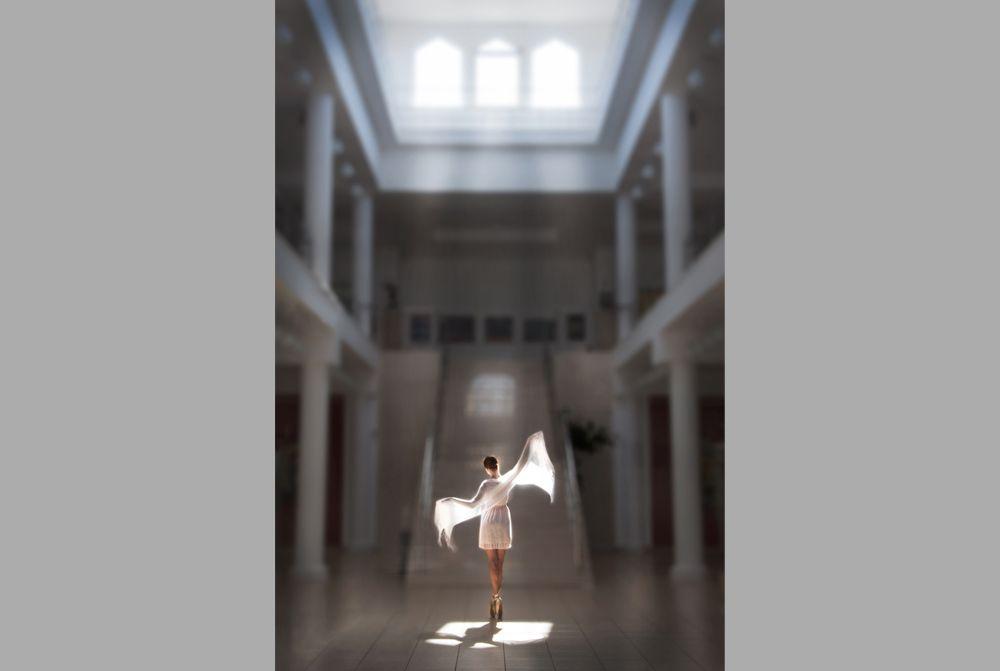 «Луч света»