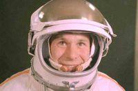Евгений Хрунов
