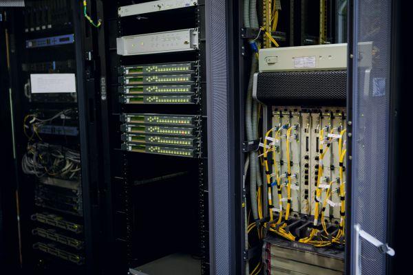 Оборудование IP-TV (Интерактивное ТВ).