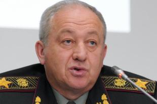 Донецкий губернатор ответил на