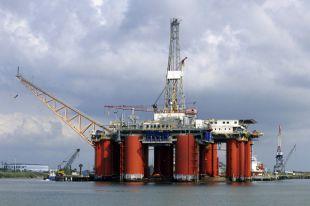 Второй богатейший человек мира создал свою нефтяную компанию