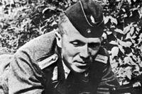 Николай Иванович Кузнецов.