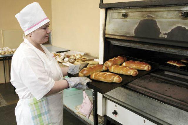 Количество малых предприятий в Прикамье планируют увеличить вдвое.