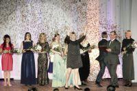 Конкурс выиграла Ольга Корчагина, преподаватель пермской гимназии №3.