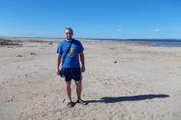 В ярославских водоёмах уровень воды критический.