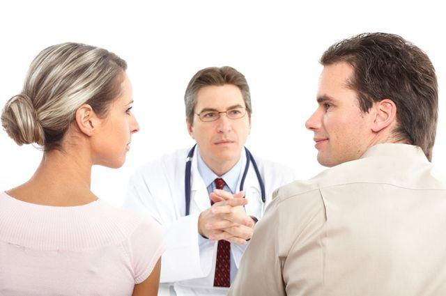 Можно ли заразиться хламидиозом бытовым путем: как передается