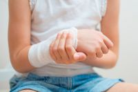 Как предотвратить артроз суставов