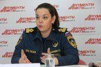Татьяна Баранова