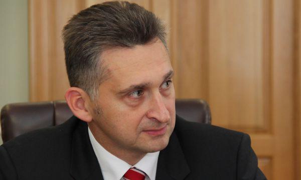 Президент ИФК Бинвест Алексей Невструев задекларировал в качестве дохода за 2014 год 91 миллион рублей.