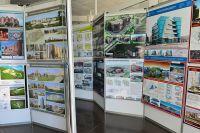 На выставке будут представлены интересные проекты.