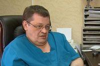 Виталий Дрягин.