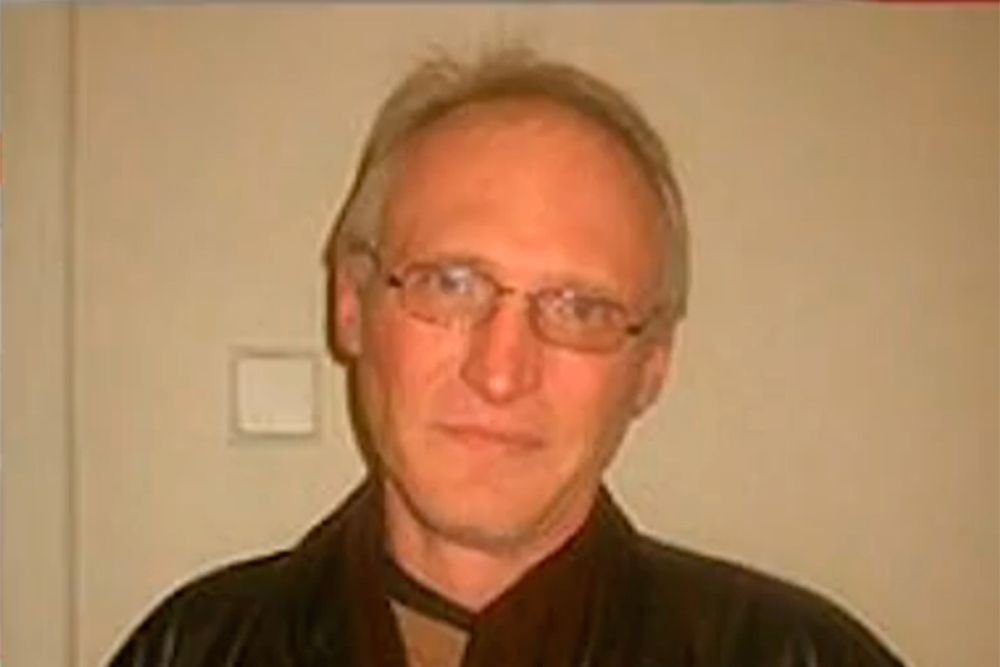 В ночь с 12-го на 13-ое апреля в Киеве убит журналист, соучредитель интернет-изданий ProUA и «Обком» Сергей Сухобок, подробности его смерти пока не сообщаются.