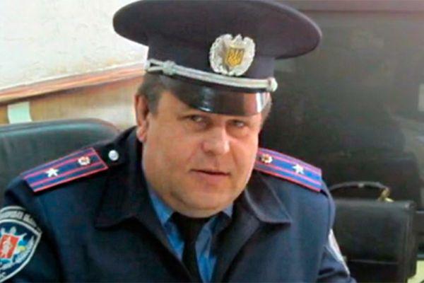 На следующий день, 26 февраля, в гараже было найдено тело 47-летнего заместителя начальника Мелитопольского отделения милиции Александра Бордюга. По данным СМИ, бывший начальник Бордюга был адвокатом по делу мэра Вальтера. Причина смерти неизвестна.