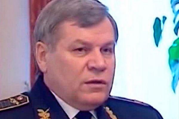 В Киеве 26 января застрелился бывший первый заместитель гендиректора Государственной администрации железнодорожного транспорта Украины (