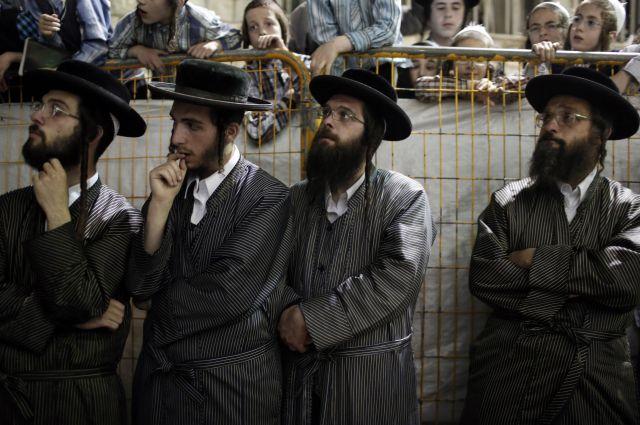 Израиль заплатит закаждого русского туриста 45евро