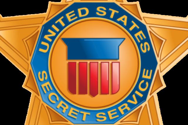 Гелетей предлагает переименовать госохрану Украины в «секретную службу» | В мире | Политика | Аргументы и Факты