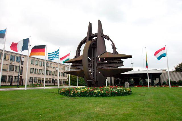 В Минобороны заявляют, что ряд членов НАТО ищет диалога с РФ | В России | Политика | Аргументы и Факты