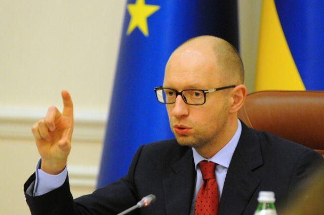 Киев готов восстановить работу банков в Донбассе | В мире | Политика | Аргументы и Факты