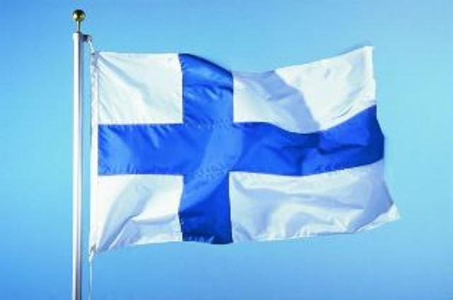 Центристы одержали победу на выборах в Финляндии | В мире | Политика | Аргументы и Факты