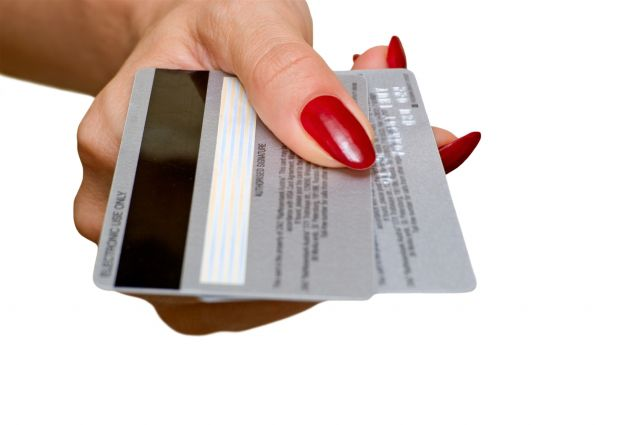 Банки не рвутся сразу давать деньги даже проверенным кредиторам.