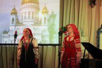 В Омске открываются новые школы искусств.