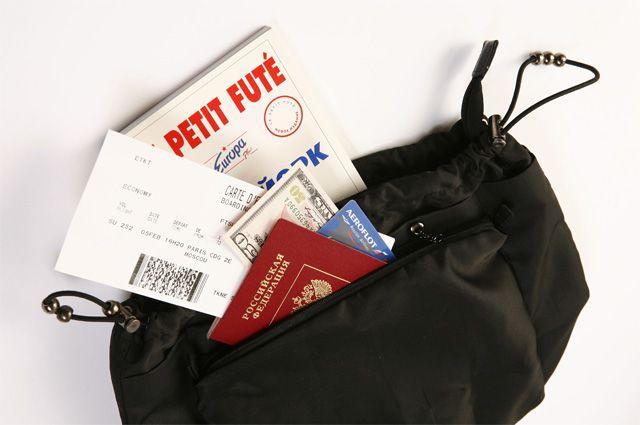 Новосибирцы планируют провести отпуск на даче