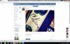 Гибель Михалёва потрясла многих хоккейных болельщиков. В социальных сетях пользователи делятся совместными снимками, автографами и историями о встрече с великим тренером.