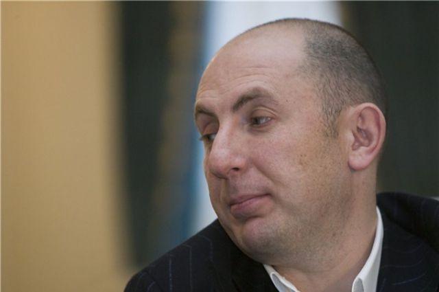 Директор Оперного театра будет отдавать ползарплаты государству