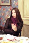 Марина Агеева, УК «Теорема»