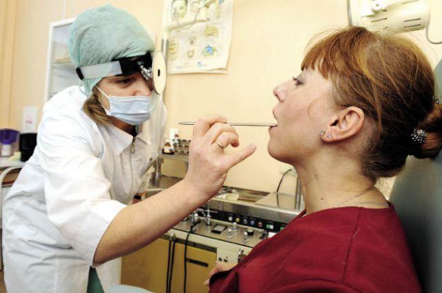 Оказание бесплатной медицинской помощи по Программе госгарантий остается одним из главных направлений.