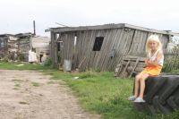 Омская область на развитие сёл получит почти 117 млн рублей.