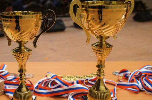 Новосибирцы заняли второе место на чемпионате по интеллектуальным играм