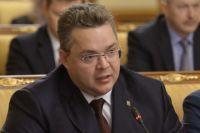 Владимир Владимиров.