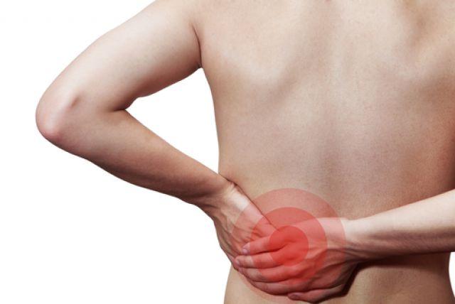 Народные средства радикулит суставов что нужно делать против воспаление сустава в колени