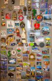 Холодильник-путешественник