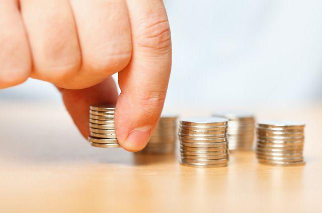 Бюджет Новосибирской области откорректировали