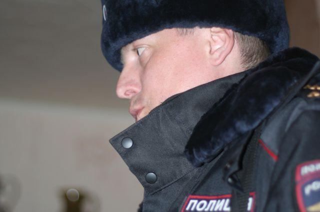Алексей Идрисов.
