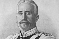 Николай Николаевич Романов (младший).
