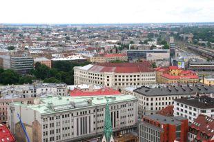 Латвия навсегда лишилась юмористических и музыкальных фестивалей – Кобзон